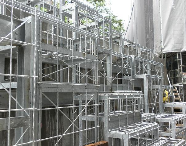 Atelier-moabi-Tokyo-Ambassade (9).jpg