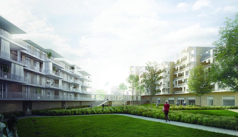 Atelier-moabi-ZAC-NIEL-Toulouse (3).jpg