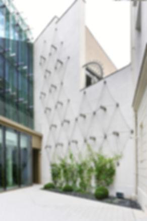 Atelier-moabi-Villars (10).jpg