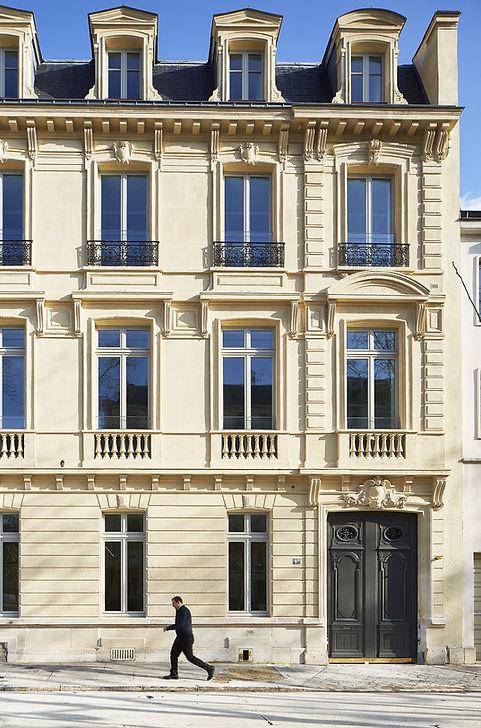 Atelier-moabi-Villars (9).jpg