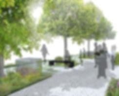 Atelier-moabi-Heudelet-Dijon (14).jpg