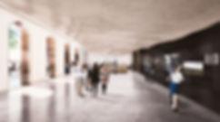 Atelier-moabi-Ay (5).jpg