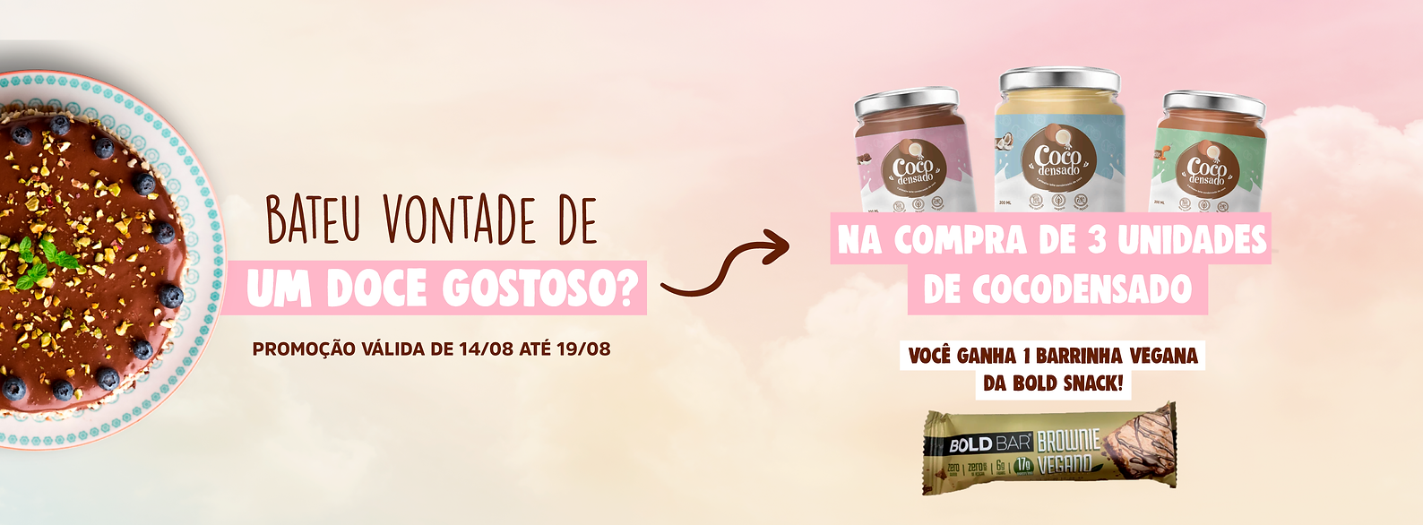 banner-cocopromo.png