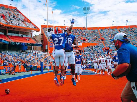 Preview: Florida at Vanderbilt