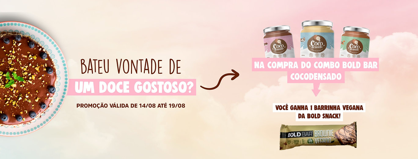banner-cocopromo_atualizado_edited.jpg