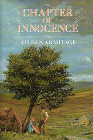 Armitage Aileen - Chapter of Innocence