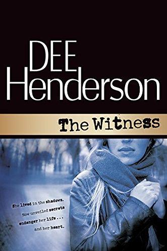 The Witness by Henderson Dee