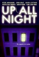 Up All Night by Multi
