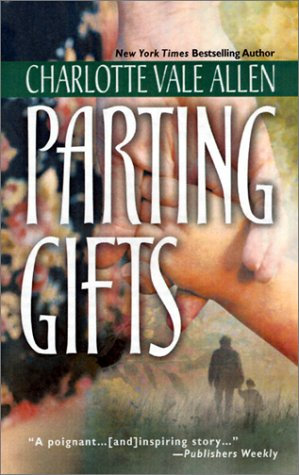 Allen Charlotte Vale - Parting Gifts