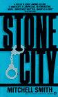 Stone City by Smith Mitche