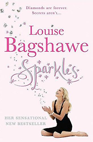 Bagshawe Louise - Sparkles