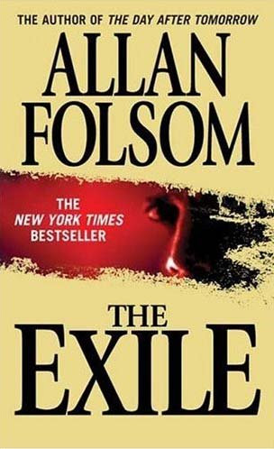 The Exile by Folsom Allan