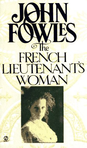 The French Lieutenants Woman by Fowles J