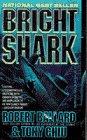 Bright Shark by Ballard Robert