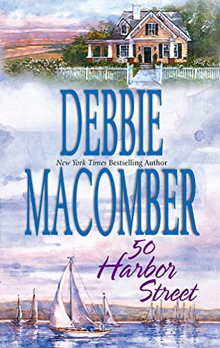 50 Harbor Street by Macomber Debbie