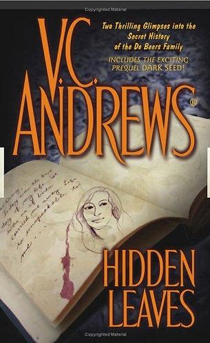 Andrews V.C. - Hidden Leaves