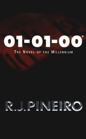01-01-00    The Novel Of The.. by Pineiro R J