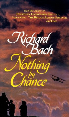 Bach Richard - Nothing by Chance