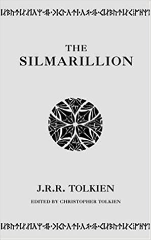 The Silmarillion Special by Tolkien J.R.R.