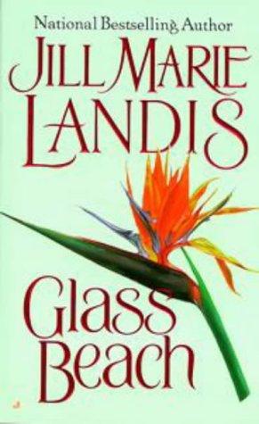 Glass Beach by Landis Jill Marie