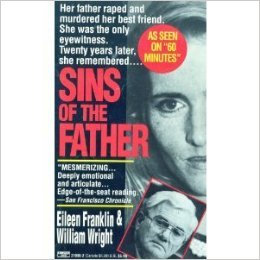 Sins Of The Father by Franklin E