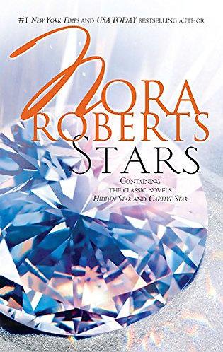 Stars by Roberts Nora