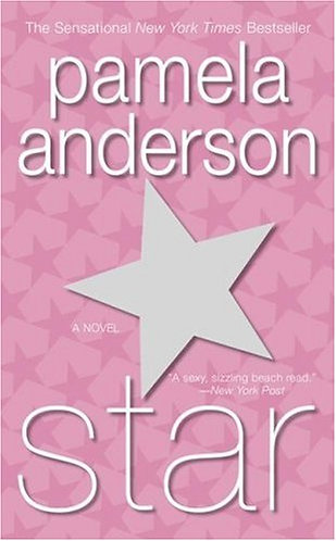 Star by Anderson P