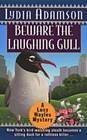 Beware The Laughing Gull by Adamson L