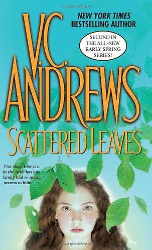 Andrews V.C. - Scattered Leaves