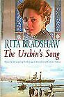 The Urchin's Song by Bradshaw Rita