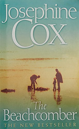 The Beachcomber by Cox J