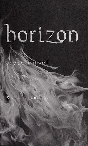 Horizon by Noel Alyson