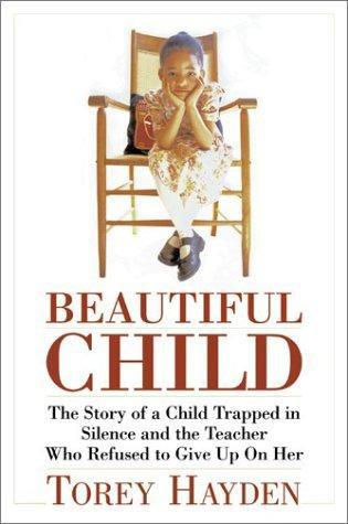 Beautiful Child by Hayden Torey