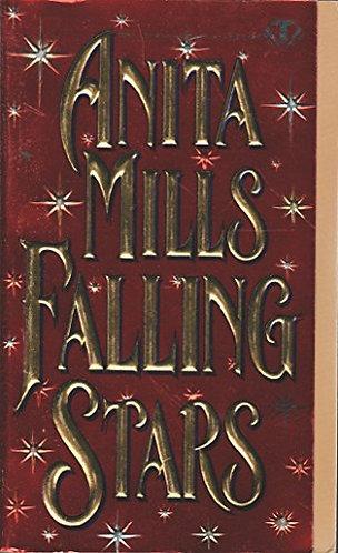 Anita Mills - Falling Stars