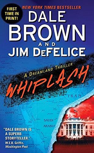 Brown Dale - Whiplash