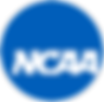 2000px-NCAA_logo.png