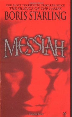 Messiah by Starling B