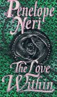 The Love Within by Neri Penelope