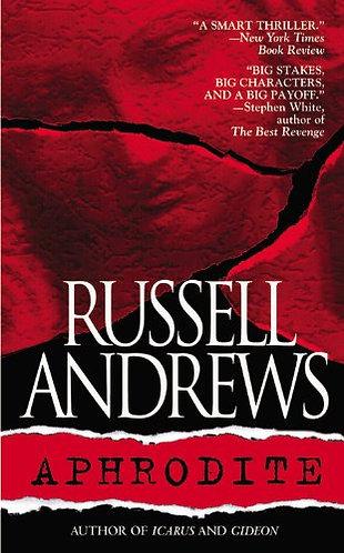 Andrews Russ - Aphrodite