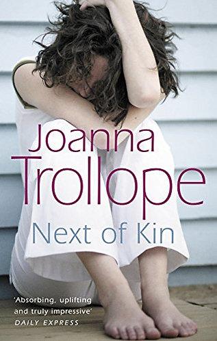 Next of Kin by Trollope J