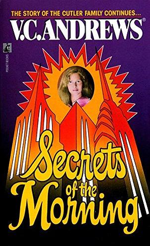 Andrews V.C. - Secrets of the Morning