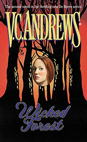 Andrews V.C. - Wicked Forest