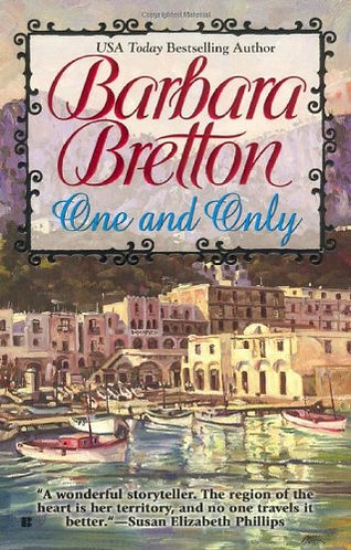 One And Only by Bretton Barbara
