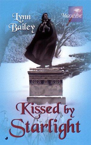 Bailey Lynn - Kissed By Starlight