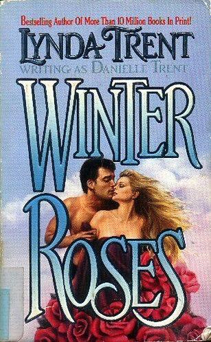 Winter Roses by Trent Linda
