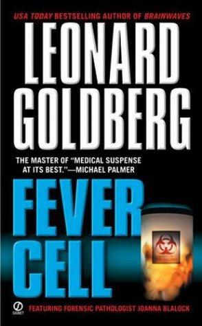 Fever Cell by Goldberg Leo