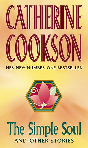 The Simple Soul by Cookson Catherine