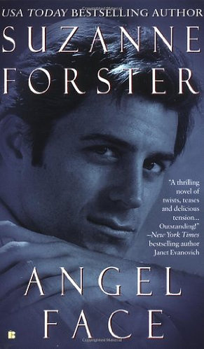 Angel Face by Forster S