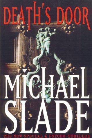 Death's Door by Slade Michael