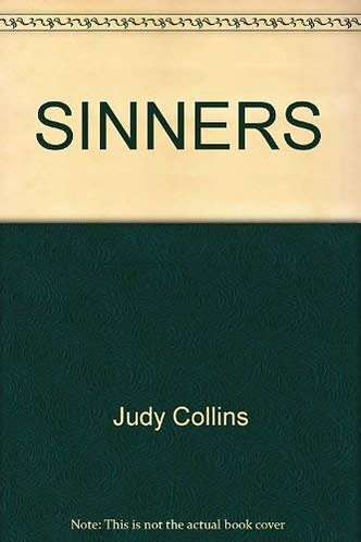 Sinners by Collins J